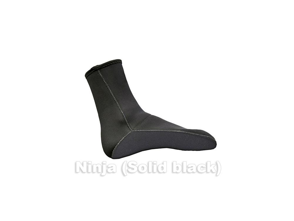 Speardiver Ninja Socks