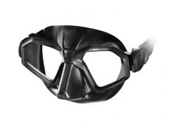 Sporasub Piranha Mask