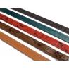 Speardiver Marseilles Rubber Weight Belt