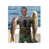 Speardiver Spearfishing Vest