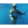 Speardiver Spearfishing Vest
