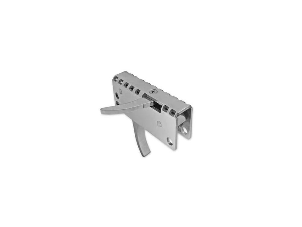 Speardiver Top Line Release WIDE Trigger Mechanism