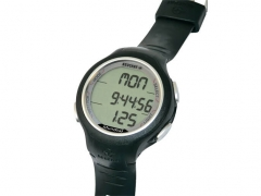 Beuchat Mundial 3 Freediving Computer Watch