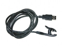 Beuchat Mundial 3 USB Computer Cable