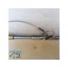 Headhunter Showstopper 6mm Pole Spear Slip Tip Kit