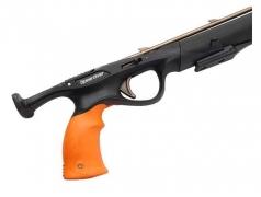 Replacement Grip Speardiver Phantom Speargun Handle