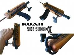 Koah Side Sling MX
