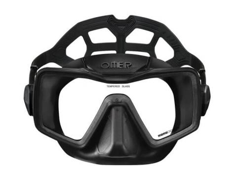 OMER Apnea Mask