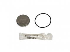 Aeris Oceanic F10 Battery Kit