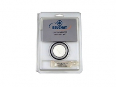 Beuchat Mundial Battery Kit