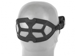 OMER UP-M1 Umberto Pelizzari Mask