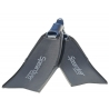 Speardiver Lady C90 Womens Carbon Freediving Fins