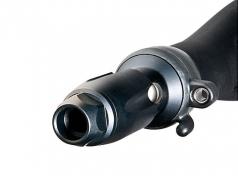 Mares Cyrano 1.1 HFT Pneumatic Speargun