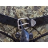 Speardiver Rubber Spearfishing Weight Belt