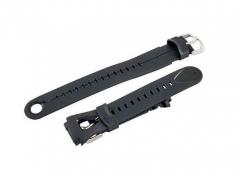 Aeris Oceanic F10 Wrist Strap