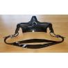 Speardiver Zero Spearfishing Mask