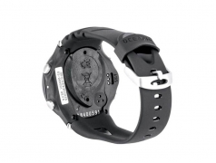 Oceanic F10 V3 Freediving Computer Watch