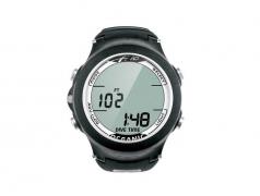 Oceanic F10 V3 Freediving Computer Watch