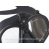 Speardiver Venom Mask With GoPro Mount