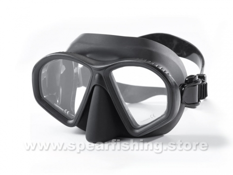 Speardiver Stealth Spearfishing GoPro Mask