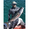 Speardiver Sombra Spearfishing Wetsuit