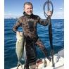 Speardiver Kanaloa Spearfishing Wetsuit