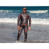 Speardiver Raptor 1.5mm Spearfishing Wetsuit