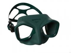 Mares Viper Mask Green