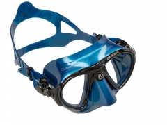Cressi Nano Mask Blue