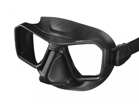 OMER Aqua Mask