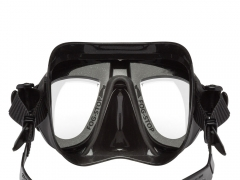 Cressi Calibro Mask Inside