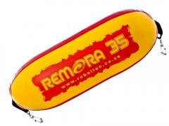 Rob Allen Remora Float 35L
