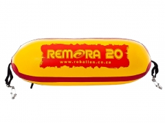 Rob Allen Remora Float 20L