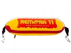 Rob Allen Remora Float 11L