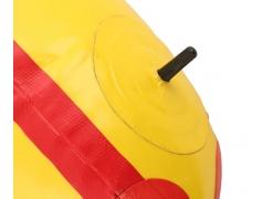 Rob Allen Remora Float Valve