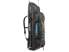 Cressi Piovra Backpack Bag