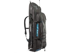 Cressi Piovra Backpack Bag