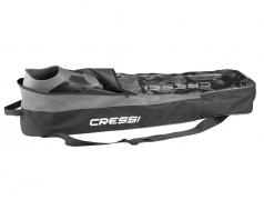 Cressi Gara Basic Fin Bag