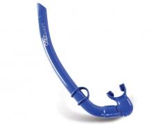 OMER Shift Snorkel Blue
