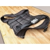 Speardiver Spearfishing Weight Vest