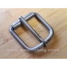 2 Inch Stainless Steel Buckle For Rubber Weight Belt