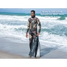 Speardiver TALL and THIN Reef 3mm Spearfishing Wetsuit