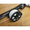 Speardiver Reel Line 200ft Spool White