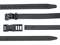 Knife straps