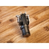 Speardiver Inverted Roller Speargun Muzzle