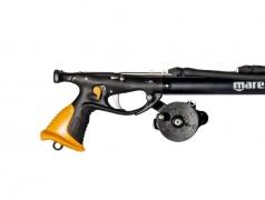 Mares Viper Pro DS Speargun