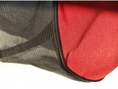 Speardiver Mesh Dive Bag