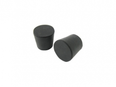 Speargun Tube Rubber Plugs