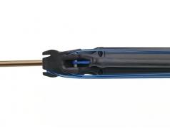 Speardiver Open Speargun Muzzle