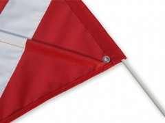 Diver Down Flag
